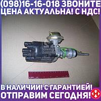 ⭐⭐⭐⭐⭐ Распределитель зажигания ВАЗ 2101,-04,-05, контактный , короткий вал (производство  г.Москва)  030.3706-01