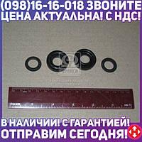 ⭐⭐⭐⭐⭐ Ремкомплект цилиндра тормозного рабочего заднего ВАЗ 2105 (4шт) KPK2056C3 (FENOX)  KPK2056C3