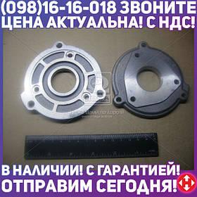 ⭐⭐⭐⭐⭐ Корпус рычага переключения КПП (производство  АвтоВАЗ)  21070-170320400