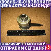 ⭐⭐⭐⭐⭐ Привод стартера ВАЗ 2108-2109 (пр-во БАТЭ)