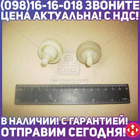 ⭐⭐⭐⭐⭐ Клапан бака топливного (производство  АвтоВАЗ)  21080-115601000