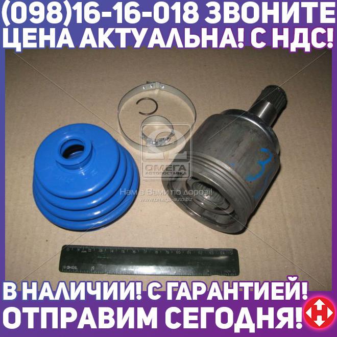 ⭐⭐⭐⭐⭐ Шарнир /граната/ ВАЗ 2108 внутренний в сборе (пр-во АвтоВАЗ)