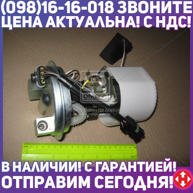 ⭐⭐⭐⭐⭐ Электробензонасос ВАЗ 21083 погружной сборе (производство  ПЕКАР)  21083-1139009