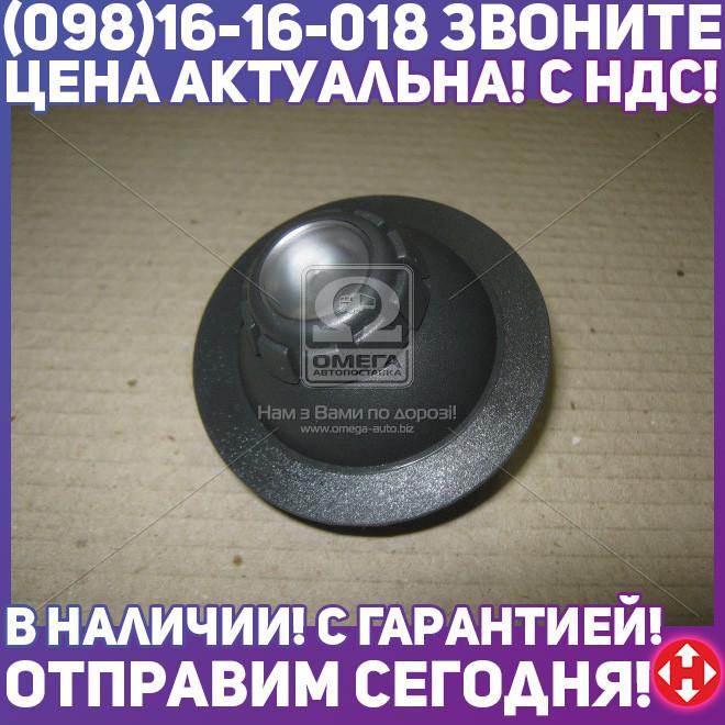 ⭐⭐⭐⭐⭐ Плафон освещения салона ВАЗ 21083,93,99 12В индивид. (пр-во ОАТ-ОСВАР)
