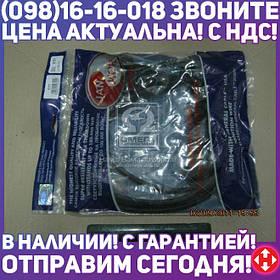 ⭐⭐⭐⭐⭐ Провод зажигания ВАЗ 2108, 2109, 21099, 2113, 2114, 2115 (EPDM) (производство  Janmor) 110,111,СAМAРA, E17.P