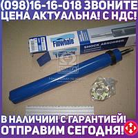 ⭐⭐⭐⭐⭐ Амортизатор ВАЗ 2108, 2109, 21099, 2113, 2114, 2115 (вставной патрон) масляный BASIC передний (производство  FINWHALE)  120211
