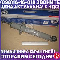⭐⭐⭐⭐⭐ Амортизатор ВАЗ 2108, 2109, 21099, 2113, 2114, 2115 задний масляный (производство  ПЕКАР)  2108-2915004-03