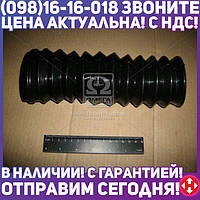 ⭐⭐⭐⭐⭐ Кожух амортизатора ВАЗ 2108, 2110 заднего (производство  БРТ)  2108-2915681