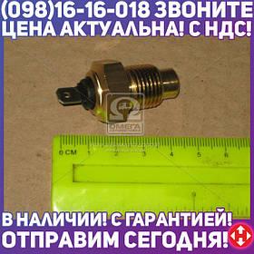 ⭐⭐⭐⭐⭐ Датчик температуры  охлаждения   жидкости ВАЗ (пр-во Vernet)