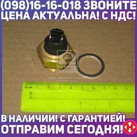 ⭐⭐⭐⭐⭐ Датчик  включения  электровент. охлаждения   ВАЗ 2103-07 (B6994) (пр-во Vernet)