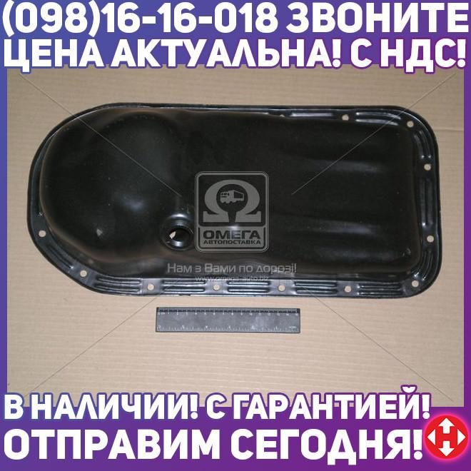 ⭐⭐⭐⭐⭐ Картер масляный ВАЗ 2110 (пр-во АвтоВАЗ)