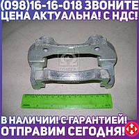 ⭐⭐⭐⭐⭐ Направляющая торм. колодок передн. ВАЗ 2110 (производство  АвтоВАЗ)  21100-350115500