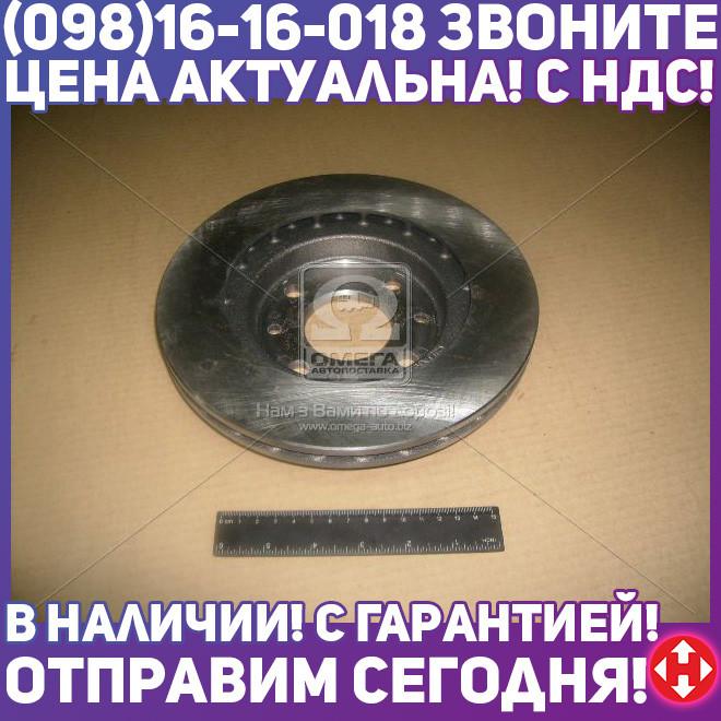⭐⭐⭐⭐⭐ Диск тормозной ВАЗ 2110 передний R 13 (пр-во АвтоВАЗ)