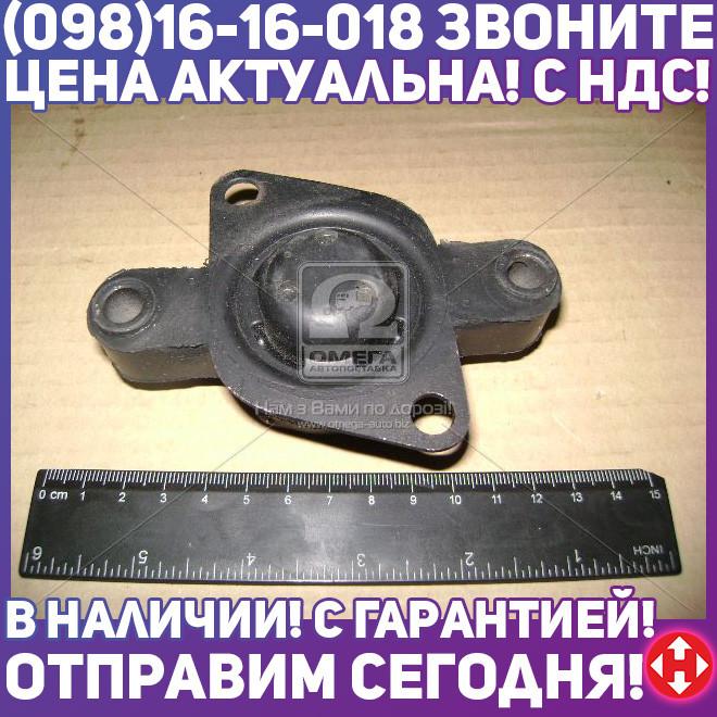 ⭐⭐⭐⭐⭐ Обойма опоры шаровой рычага КПП ВАЗ 2110, 2111, 2112 в упаковке (производство  БРТ)  2110-1703190РУ