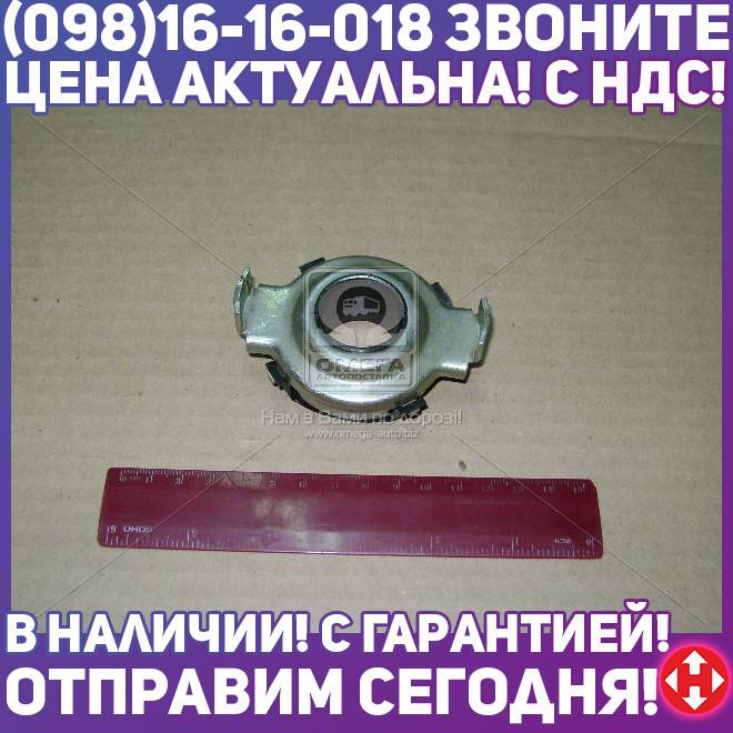 ⭐⭐⭐⭐⭐ Муфта подшипника выжимного ВАЗ 2110, 2111, 2112 в сборе (производство  ТЗА)  2110-1601180