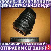 ⭐⭐⭐⭐⭐ Кожух стойки ВАЗ 2110, 2111, 2112 передней (производство  БРТ)  2110-2905681