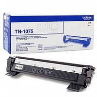Заправка картриджа Brother TN-1075 для принтера brother HL-1110R, DCP-1510R, DCP-1512R, HL-1112R