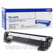Заправка картриджа Brother TN-1075 для принтера HL-1110R, DCP-1510R, DCP-1512R, HL-1112R