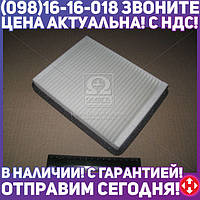 ⭐⭐⭐⭐⭐ Фильтр салона ВАЗ 2110, 2111, 2112 WP9398/K1141 (производство  WIX-Filtron) ПРИОРA, WP9398