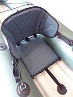 Кресло для Байдарки