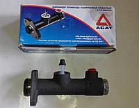 Цилиндр сцепления главный Ваз 2101-2107 Агат