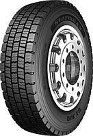 Грузовые шины Starmaxx DZ300 215/75 R17.5 126/124M