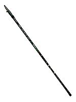 Удочка карбоновая с кольцами  Weida (Kaida)  Black Cat 5 метров