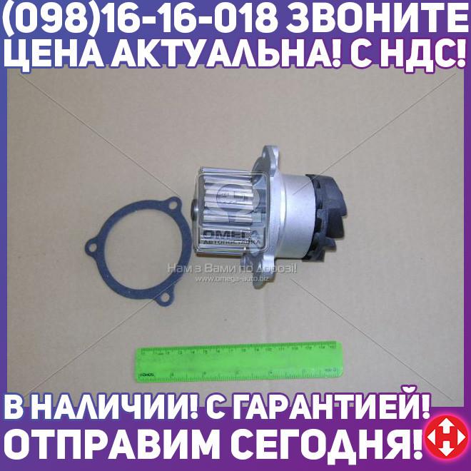 ⭐⭐⭐⭐⭐ Насос водяной ВАЗ 2112 с прокладкой (пр-во ПЕКАР)