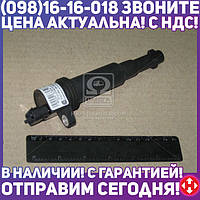 ⭐⭐⭐⭐⭐ Катушка зажигания ВАЗ 2112 (производство  СОАТЭ)  2112-3705010-12
