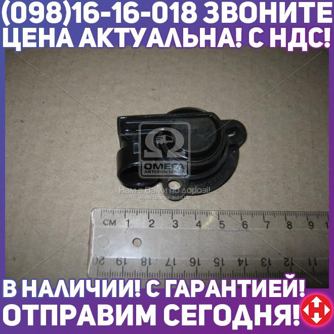 ⭐⭐⭐⭐⭐ Датчик положения дроссельной заслонки ВАЗ 2112 (производство  ПЕКАР)  2112-1148200