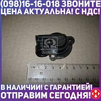 ⭐⭐⭐⭐⭐ Датчик положения дроссельной заслонки ВАЗ 2112 (пр-во ПЕКАР)
