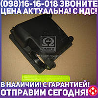 ⭐⭐⭐⭐⭐ Корпус фильтра воздушного 2112-1109016  верхнего    (пр-во Россия)
