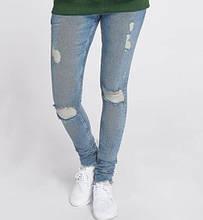 Распродажа - джинсы - брюки женские
