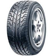 Летние шины Tigar Syneris 225/45 R17 94Y XL