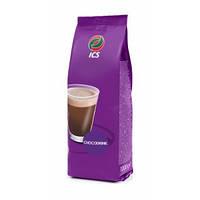 Шоколад ICS Purple 12% (Нидерланды)