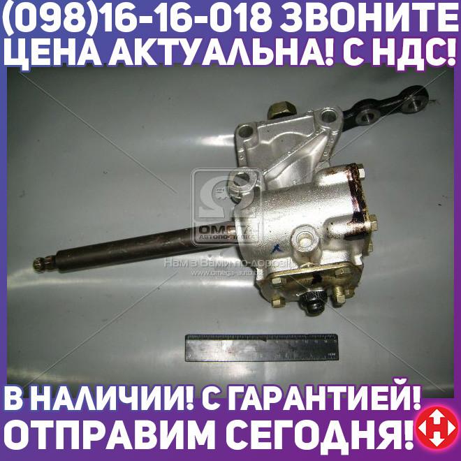 ⭐⭐⭐⭐⭐ Механизм рулевой ВАЗ 21213 (производство  АвтоВАЗ)  21213-340001000