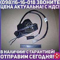 ⭐⭐⭐⭐⭐ Пучок проводов подфарника передний правый НИВА (производство  АвтоВАЗ)  21213-372402000