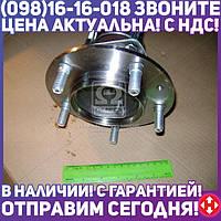 ⭐⭐⭐⭐⭐ Полуось моста заднего ВАЗ 21230 (производство  АвтоВАЗ)  21230-240306900