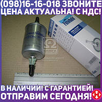 ⭐⭐⭐⭐⭐ Фильтр топливный тонкой очистки ВАЗ 2123, 1117-1119, 2110-2115 с дв 1,6л (инж) (производство  Finwhale)  PF001M