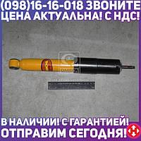 ⭐⭐⭐⭐⭐ Амортизатор ВАЗ 2123 НИВА-ШЕВРОЛЕ подвески передний газовый ADVENTURE (производство  Monroe) ШЕВРОЛЕТ,НИВA, D7010