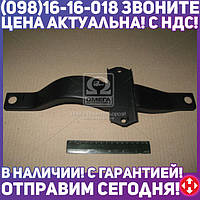 ⭐⭐⭐⭐⭐ Поперечина опоры короб/разд (производство  АвтоВАЗ)  21230-180107200