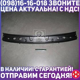 ⭐⭐⭐⭐⭐ Балка крыши ВАЗ 21230 (производство  АвтоВАЗ)  21230-570107200