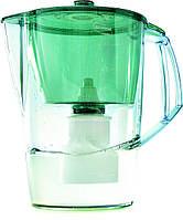Фильтр кувшин для воды Барьер Норма