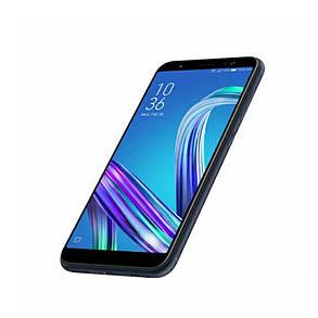 Смартфон Asus zenfone max M1 Black 2/16Gb 4000mAh 2 сим + карта Global, фото 2