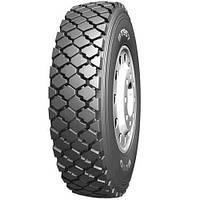 Грузовые шины BOTO BT957 215/75 R17.5 135/133J