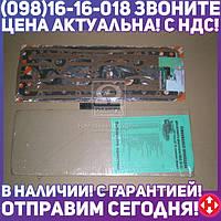 ⭐⭐⭐⭐⭐ Р/к двигателя СМД 18..22 (прокладки) (пр-во Украина)