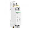 Помехоподавляющий фильтр iACTp 220…240 В Schneider Electric (A9C15920)