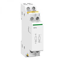 Помехоподавляющий фильтр iACTp 220…240 В Schneider Electric (A9C15920), фото 1