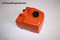 Крышка воздушного фильтра для Stihl MS 341, MS 361