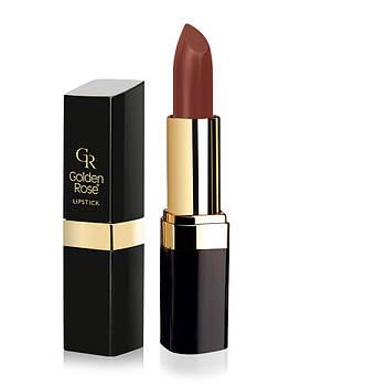 Губная помада Golden Rose Голден роуз №50